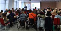 Stereotipi i predrasude o osobama s invaliditetom u hrvatskim medijima