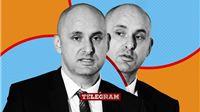 Povjerenstvo za sukob interesa je odlučilo, kreću na Tolušića zbog zatajene im...