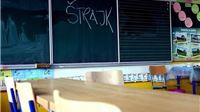 Sve škole u Hrvatskoj štrajkat će do daljnjega
