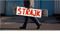 Štrajk upozorenja: Privatni sektor najavio da će na dva dana suspendirati sve uplate prema državnim i lokalnim proračunima