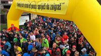 Papuk Trek/Trail okupio gotovo tisuću sudionika