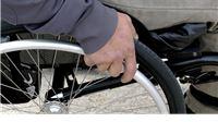 U povodu Međunarodnog dana osoba s invaliditetom: Osigurajmo njihovo stvarno sudjelovanje u donošenju odluka i kreiranju javnih politika