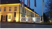 Zbog krađe 17 milijuna kuna Grad Virovitica ulazi u nove kredite, a u dugove uvaljuje i OŠ Ivane Brlić Mažuranić i Dječji vrtić Cvrčak