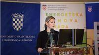 """Konferencija """"Energetska obnova višestambenih zgrada"""""""