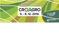 Danas se u Zagrebu otvara CroAgro - sajam poljoprivrede, poljoopreme i mehanizacije