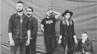 VATRA Rock bend kao rijedak primjer isplativosti poštenog rada u Hrvatskoj
