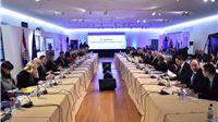 U Vukovaru  održana je 10. sjednica  Savjeta za Slavoniju, Baranju i Srijem