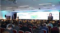 Hrvatska poljoprivreda nakon 2020. – dvodnevna konferencija Ministarstva poljoprivrede