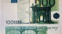 Na području Virovitičko-podravske županije kolaju lažne novčanice od 50 i 100 eura