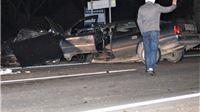Slažemo kockice prometne nesreće u Špišić Bukovici i pozivamo svjedoke:  Potvrdite koga ste vidjeli da bježi, diskrecija zajamčena