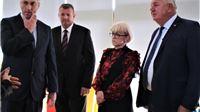 Telegram: Plenković je hladno izjavio da su županije u kojima vlada HDZ opustošene. Kako se iz toga može iščupati?
