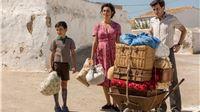 """RECENZIJA FILMA PEDRA ALMODOVARA """"TUGA I SLAVA""""  Ima tuge, ali još više boli"""