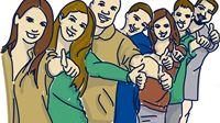 Javni poziv za isticanje kandidata za predstavnike udruga i drugih organizacija civilnoga društva i njihove zamjenike u sedmom sazivu Savjeta za razvoj civilnoga društva za razdoblje od 2020. do 2023. godine