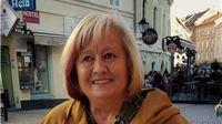 Draga Vranješ Vargović: Rođena književnica čiji je san bio postati nastavnica