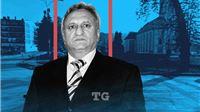 Telegram doznaje: Policija podnijela prijavu protiv Nemeca, bivšeg HDZ-ova gradonačelnika za muljanje s vijećničkim naknadama