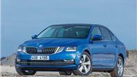 U 2019. registrirano 62.938 novih automobila, 4,8 posto više nego 2018., Uvjerljivo najuspješnija marka Volkswagen, bestseler Škoda Octavia