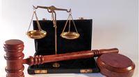"""Završna konferencija projekta """"Želim i mogu ostvariti pravo na besplatnu pravnu pomoć"""""""