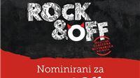 RockOff 2020: Chui, Toni Starešinić i Pavle Miljenović ruše tabue jazza!