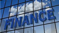 """Županija raspisala Javni poziv poslovnim bankama za kreditiranje u sklopu programa """"Poduzetništvo mladih, žena i početnika"""""""