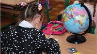 Sanja Modrić, Telegram: Što je toliko neoprostivo što djeca od sedam godina nisu naučila u školi da ih okrutni sustav tjera da ponavljaju prvi razred?
