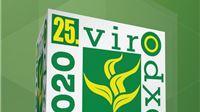 Vlada prihvatila pokroviteljstvo nad Viroexpom, već popunjeno 45 posto poslovnog prostora