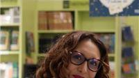 """Dragana R. Tafra: Žene čitaju """"Tajkunovu kći"""" zbog ljubavi, a muškarci zbog ortačkog kapitalizma. Živjeli stereotipi!"""