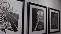 NIKAD VIŠE U Gradskom muzeju  bit će obilježen Međunarodni dan sjećanja na žrtve holokausta