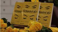 NAGRADNA IGRA Osvojite roman Tajkunova kći