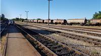 U ponedjeljak potpisivanje ugovora za izvođenje radova na obnovi pruge Virovitica – Pitomača.
