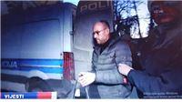 Osumnjičeni za ubojstvo bankara Ibrahima Dedića Tomislav Viktor Basa bivši pripadnik 81. virovitičke gardijske bojne. Đakić: Ne mogu vjerovati, bio je moj suborac, vrsni diverzant