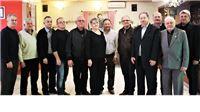 Obilježena 30. obljetnica sastanka članova Inicijativnog odbora za osnivanje HDZ-a u tadašnjoj općini Virovitica
