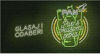 I u Virovitici se bira novi Pan – jeste li i vi na glasanju u petak?