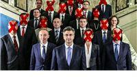 Sanja Modrć, Telegram: Teško je slušati HDZ-ovce u kampanji, taj potpuri besmisla. Najgore je što neće stati još najmanje mjesec dana