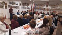 Skupština KUD-a Virovitica o 2019: Dvadesetak nasupa u Hrvatskoj, Češkoj i Mađarskoj