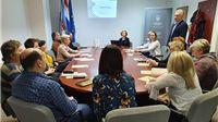 U HGK – Županijskoj komori Virovitica  održana edukacija o elektroničkom potpisu