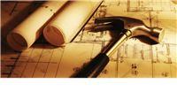 Besplatna izrada web stranica za poduzetnike, obrtnike