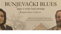 GLEDAT ĆEMO NA VIRKASU: Bunjevački blues, Hrvatsko kazalište Pečuh