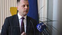 Igor Andrović: Mirjana Peček laže, nismo zahtjevali da radi u sivoj zoni i da izvršava protuzakonite radnje, a unatoč pravomoćnoj presudi da smo je nezakonito razriješili ni u jednom trenutku nismo posumnjali u svoju odluku