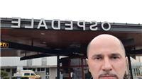 Ispovijest Boška Štekovića, Virovitičanina zaposlenog u jednoj talijanskoj bolnici: Sve će proći dobro