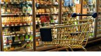 Poslodavci u trgovini: Robe je dovoljno, ne pretjerujte s kupnjom