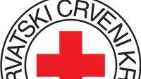 HCK će koordinirati dostavu hrane i lijekova starijim građanima