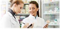 Ljekarnici će provjeravati je li pacijentima propisana samoizolacija