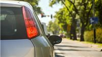 Savjeti vozačima koji ne mogu izbjeći putovanje