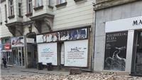 Teško ozlijeđena djevojčica u Zagrebu