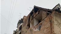 Seizmograf Kuk: Ne nasjedajte na dezinformacije, potresi se ne mogu predvidjetu