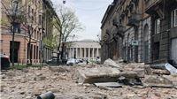 Seizmolog Kuk demantirao najavu jačeg potresa
