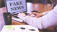 Božinović: Širitelji lažnih vijesti moraju biti najstrože kažnjeni