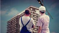 Subvencioniranje stambenih kredita: Subvencije svima koji se prijave, novi poziv već krajem ljeta