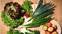 Jedite zdravo i u vrijeme pandemije: pomozimo našim OPG-ovcima