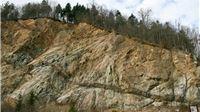 Park prirode Papuk, prvi UNESCO geopark u Hrvatskoj, zadržao  status svjetskog geoparka